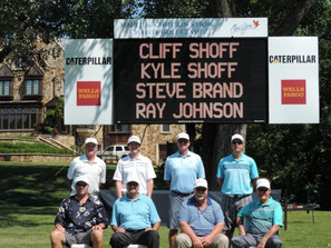 _Maui_Jim_Children's_Home_Charity_Golf_Classic_Maui-Jim-2015-16-Large2.jpg