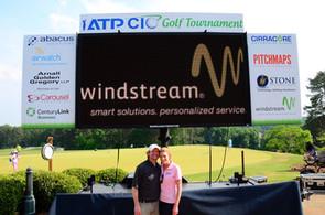 2013 ATP CIO Golf Tournament (11) (Large).JPG