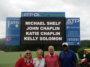 ATP_Charity_Golf_Picture (1).JPG
