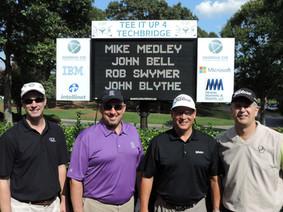 annual golf tournament 2014 (29) (Large).JPG