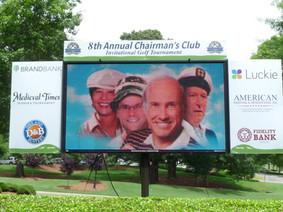 Chairman's Club 2015 (36).JPG