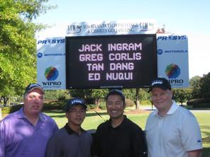 SIM Atlanta Golf Tournament 2012 (19).jpg