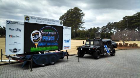 SSPD Golf Tournament 2013 (1).jpg
