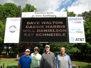 Aislinns_Wish_Charity_Golf_Pictures (30)