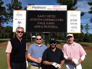 Piedmont Henry 2013 (3) (Large).JPG