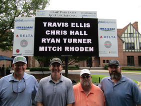 Camp_Twin_Lakes_Golf_Picture (12).JPG