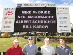 2020ACS_Atlanta_Select_Golf_Pictures (3)