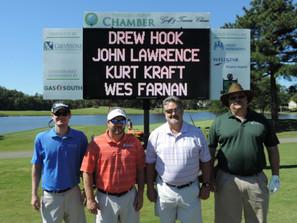 -Douglas County Chamber-Golf Classic 2014-Doug14-25.jpg