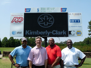 Tee It Up Fore Life 2012 (33).JPG