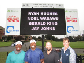 AYTEF_Golf_Tournament_Picture (19).JPG