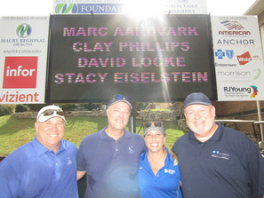 maury_healthcare_golf_pictures (10).JPG