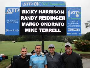 ATP_Golf_Tournament_Picture (15).JPG