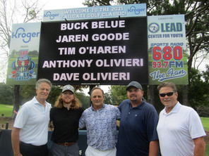 680_the_fan_tailgate_classic_golf_pictures (9).JPG
