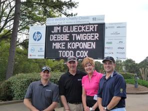 Veristor 2013 Golf Tournament (10).JPG