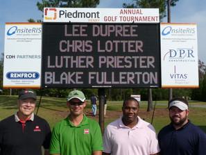 Piedmont Henry Annual Golf Tournament 2012 (2).jpg