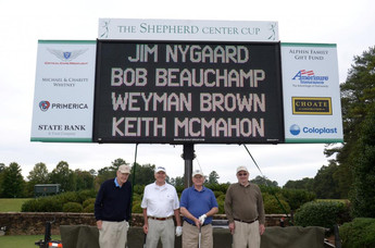 _Shepherd Center_Shepherd Center Cup 2012_Shepherd-Center-Cup-2012-29-Large.jpg