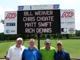 -American Cancer Society-Tee It Up Fore Life 2013-Tee-It-Up-Fore-Life-13-49.jpg