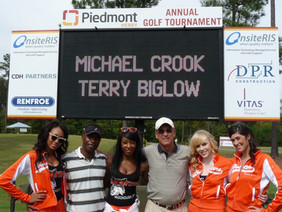 Piedmont Henry Annual Golf Tournament 2012 (18).jpg