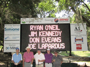 Chapters_Health_Golf_Pictures (9).JPG