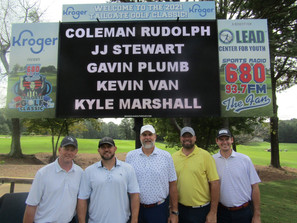 680_the_fan_tailgate_classic_golf_pictures (6).JPG