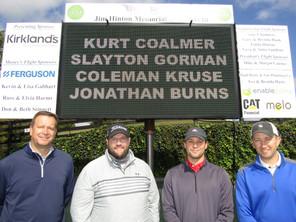 Jim_Hinton_Golf_Tournament_Picture (19).