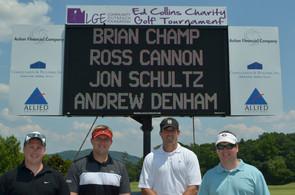 LGE Ed Collins Charity Golf Classic 2012 (23).jpg
