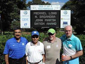 annual golf tournament 2014 (32) (Large).JPG
