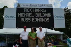 newnan coweta chamber of commerce golf classic 2012 (35).JPG