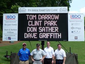 Summit Golf Classic (6).JPG