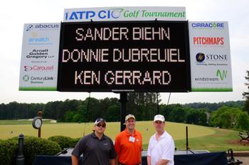 2013 ATP CIO Golf Tournament (24) (Large).JPG
