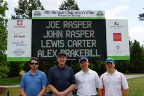 _Gwinnett_Chamber_Chairman's_Club_2011_Chairmans-Cup-2011-35.jpg