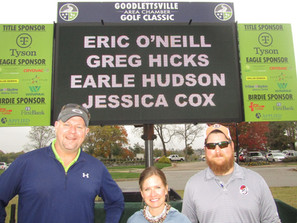 Goodlettsville_Chamber_Golf_Pictures (5)