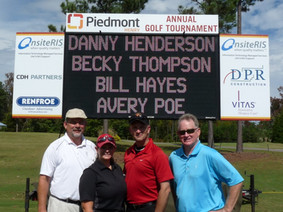 Piedmont Henry Annual Golf Tournament 2012 (10).jpg
