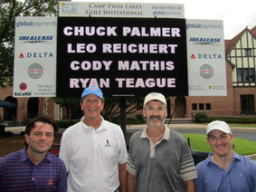 Camp_Twin_Lakes_Golf_Picture (14).JPG