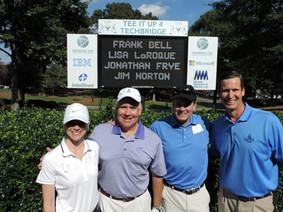 annual golf tournament 2014 (38) (Large).JPG
