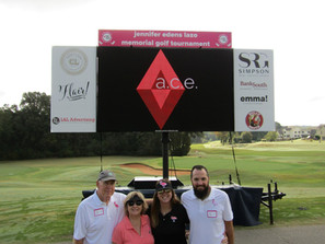 John_The_Flock_Charity_Golf_Picture (7).