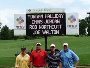 NFCC-Swing-into-Action-2011 (48).jpg