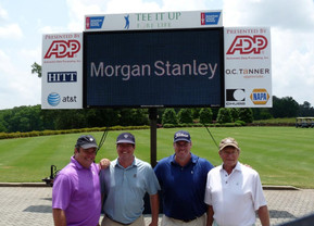 -American Cancer Society-Tee It Up Fore Life 2013-Tee-It-Up-Fore-Life-13-41.jpg