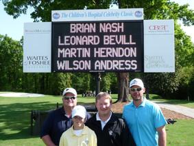Macon's Childrens Hospital Tournament 2013 (69).JPG
