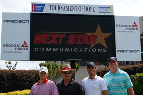 Tournment of Hope 2011 (46) .jpg