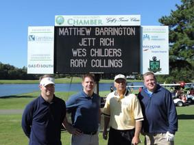 -Douglas County Chamber-Golf Classic 2014-Doug14-9.jpg