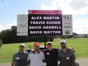 John_The_Flock_Charity_Golf_Picture (13)