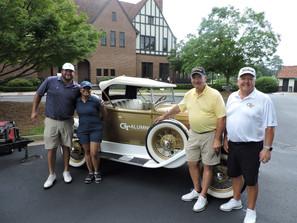 GT_Alumni_Golf_Tournament_Pictures (16).JPG