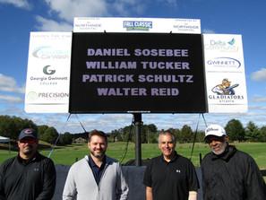 Gwinnett_Chamber_Golf_Pictures (2).JPG