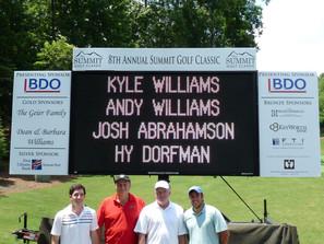 Summit Golf Classic (20).JPG