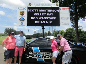 SSPD_charity_golf_pictures (32).JPG