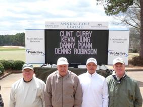 John's Creek Chamber Golf 2013 (20).JPG