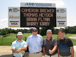 LGE_Charity_Golf_Pictures (11).JPG