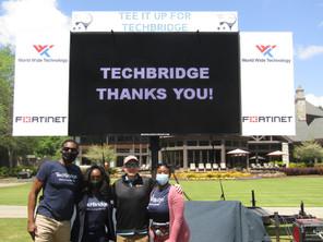 2021_Techbridge_Golf_Pictures_Lakeside (