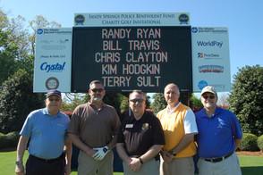 sandy-springs-police-charity-golf-invitational (7).JPG